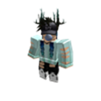 Guide To Profiting Robux