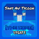 [new update real no fake] sans au tycoon