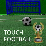 Touch Football World Cup