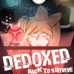 Dedoxed