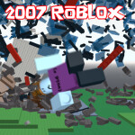 2007 roblox (very cool)