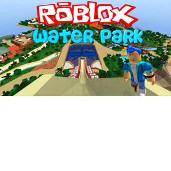 Giant WaterPark