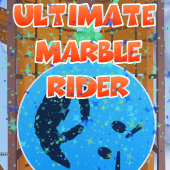Ultimate Marble Rider