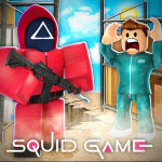 Red Light (Squid Game)