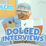 Interview Center   Dolced